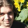 Andrew Krespanis