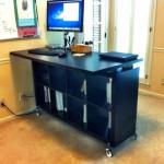 Desk1-719293