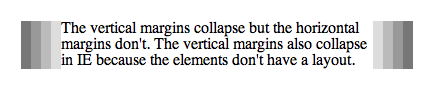 css-box-model_collapsing-margins4
