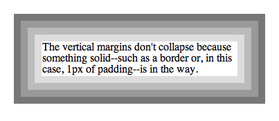 css-box-model_collapsing-margins5