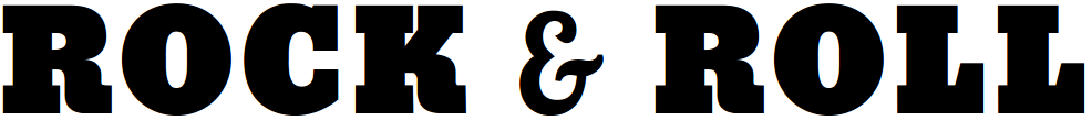 Created by JavaScript written in a Halloween font