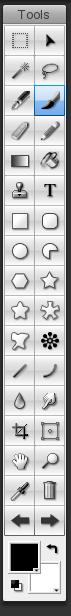 02 - Sumopaint - 02 Toolbox