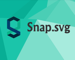 snap-svg logo