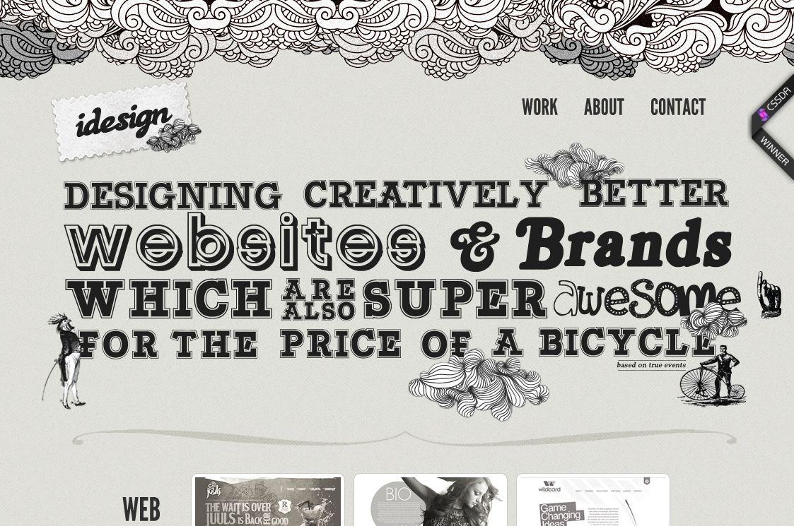 http://www.oh-my-design.com/