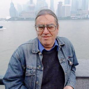 Bill Mousoulis