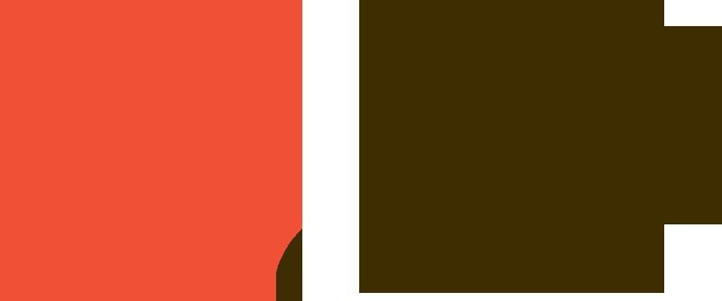 Git 2.0