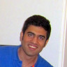 Reza Lavaryan