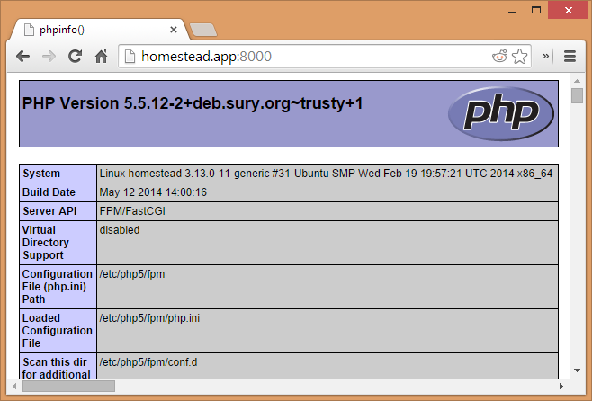 How to Install PHP Extensions from Source — SitePoint