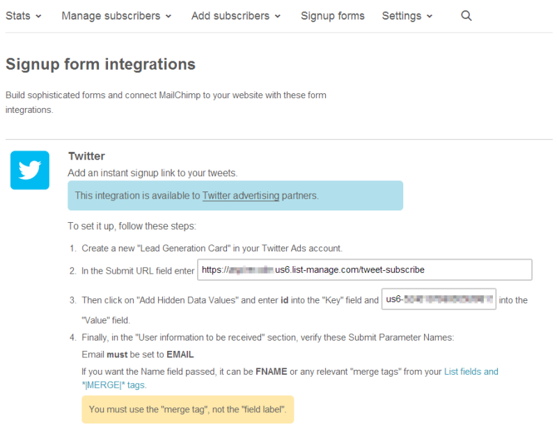 04-twitter-lead-gen-mailchimp-form-integrations