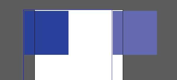 Step 1: Make pattern
