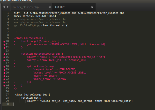 10 Essential Sublime Text Plugins for Full-Stack Developers