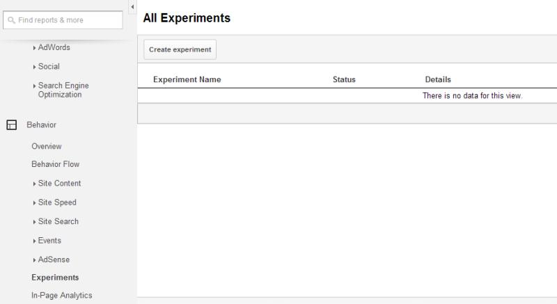 Screenshot1_Google_Experiments