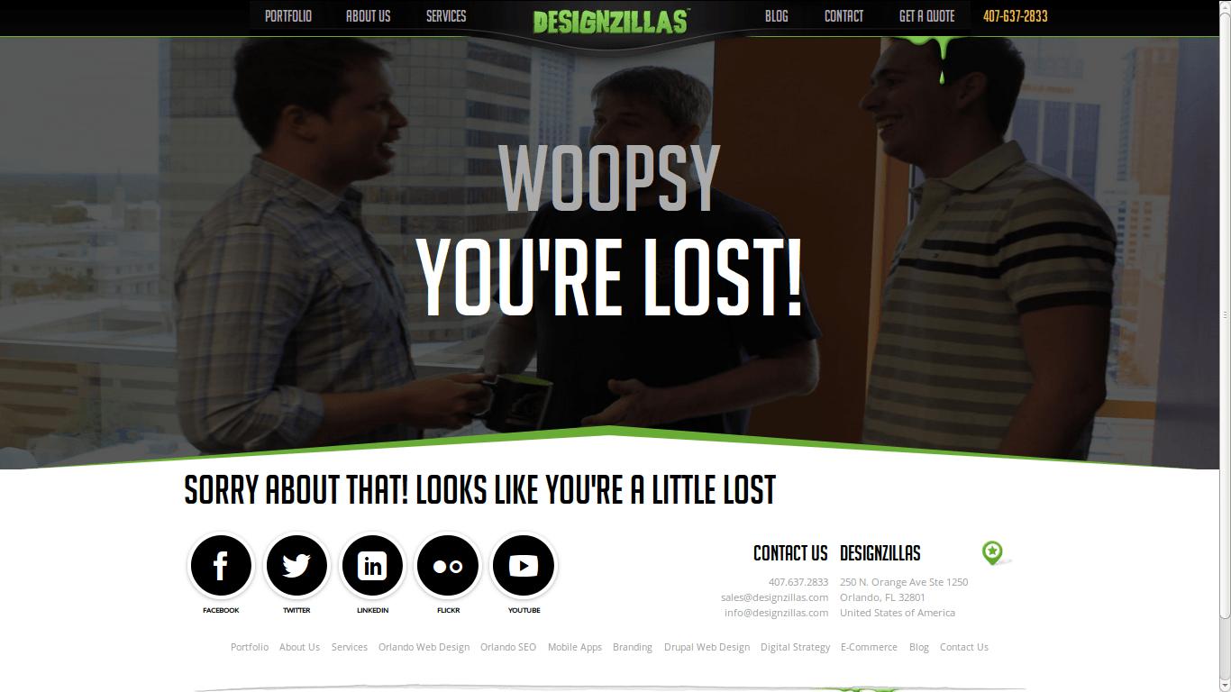 http://www.designzillas.com/404