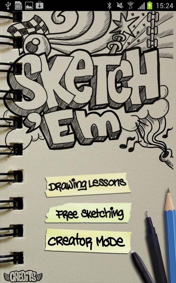 Sketchem1