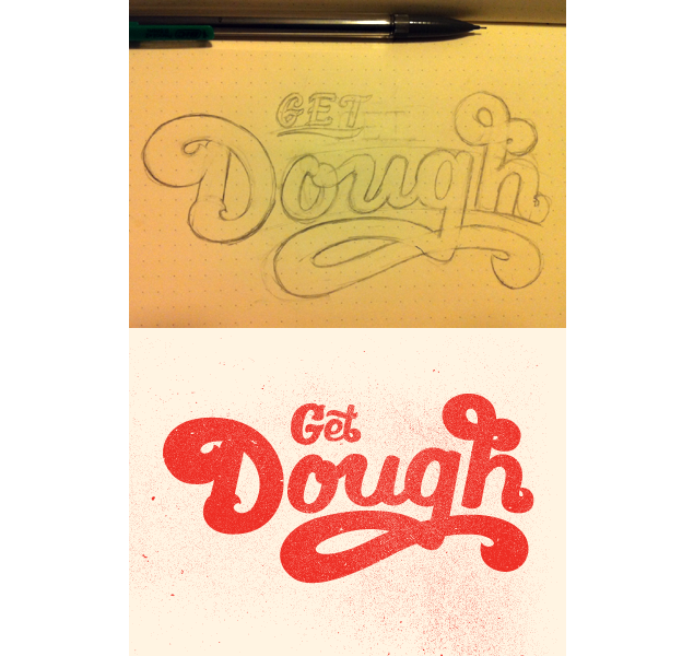 Got Dough