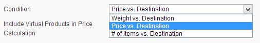 magento_price_vs_destination