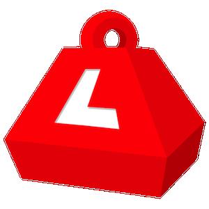loaderio-logo
