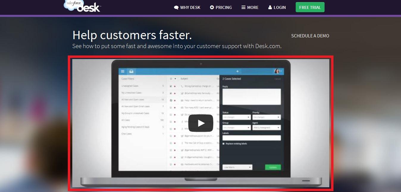 Desk.com 4