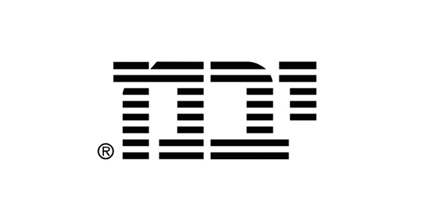 IBM: broken down