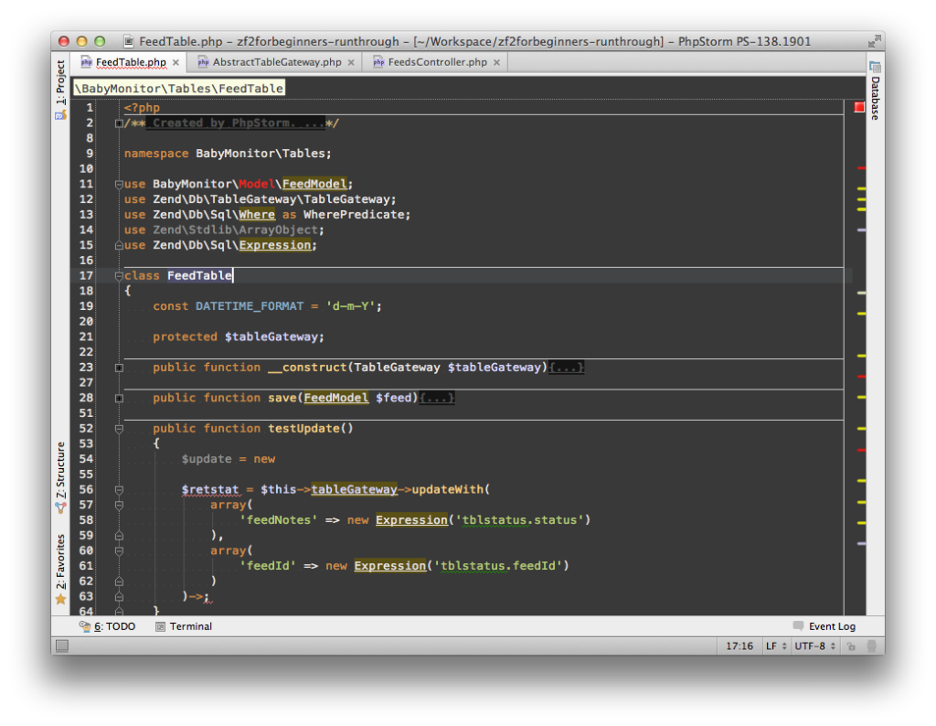 phpstorm-syntax-highlighting