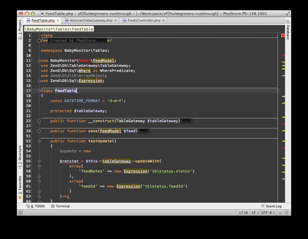 phpstorm-syntax-highlighting