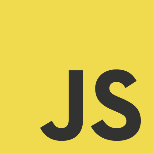 JavaScript and WordPress