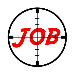 active-job