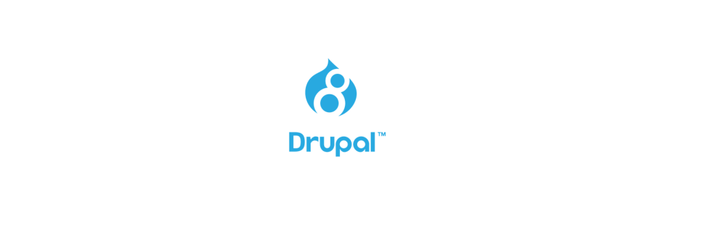 Theming Views in Drupal 8 - Custom Style Plugins — SitePoint