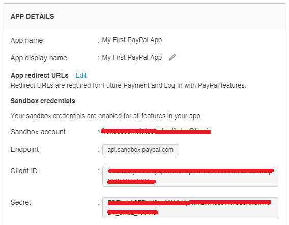 How to Implement User Log-in with PayPal — SitePoint