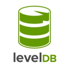 level db