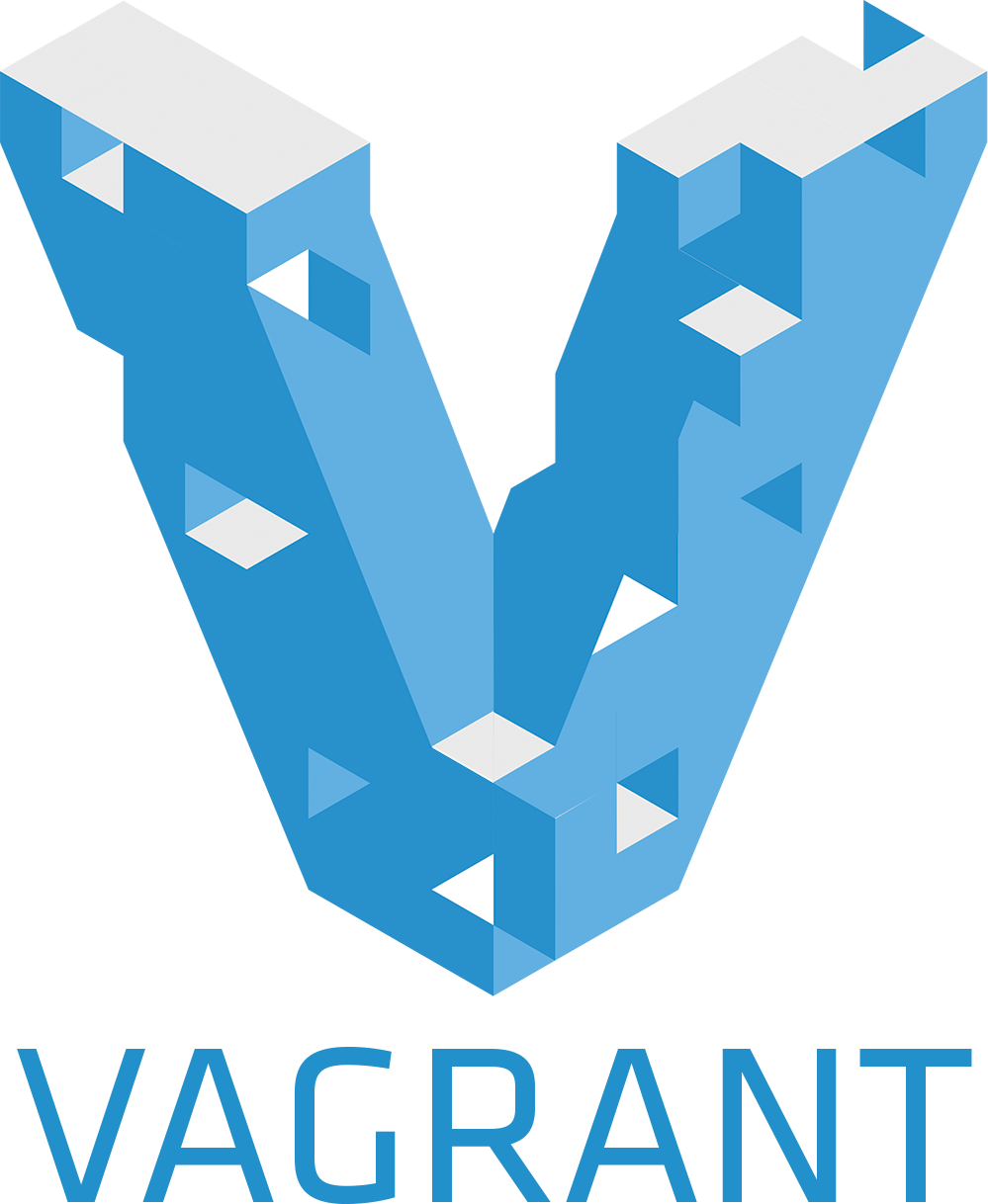 5 Easy Ways to Get Started with PHP on Vagrant