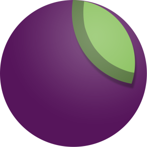 big_grape