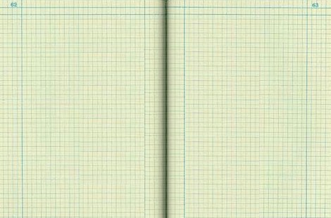 Graphing Paper Definition Graph Paper