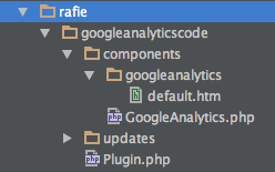 plugin_component
