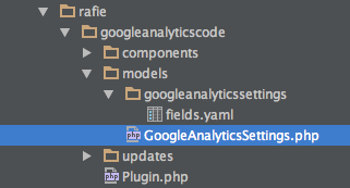 plugin_settings_scaffold