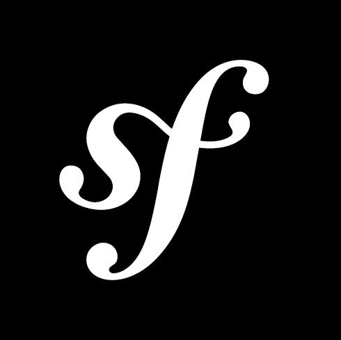 symfony-logo