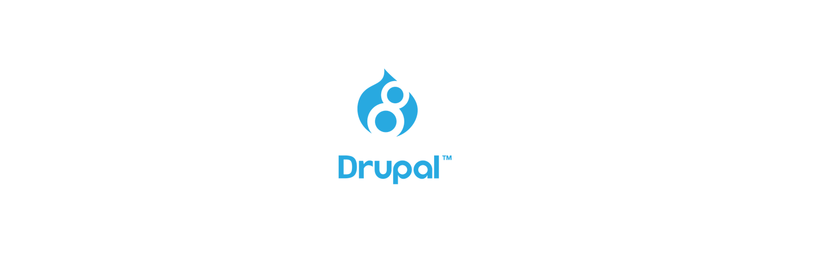 Drupal 8 Entity Validation and Typed Data Explained — SitePoint