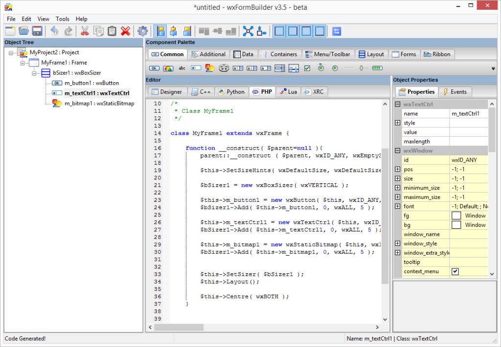 3 Ways to Develop Cross Platform Desktop Apps with PHP