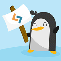 penguin_sitepoint