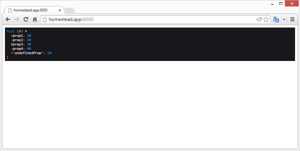 No More var_dump - Introducing Symfony VarDumper! — SitePoint