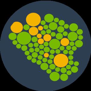 phpmetrics-maintenability