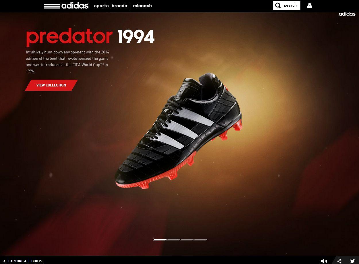http://www.adidas.com/com/apps/predator/