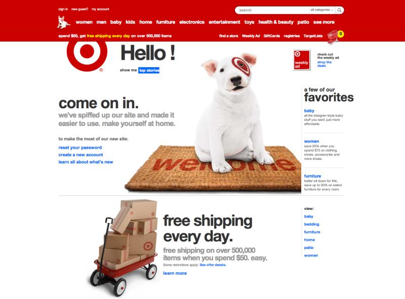 06 - Target - 2011-08-23
