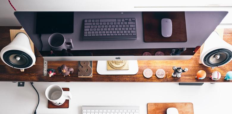 freelance_desk