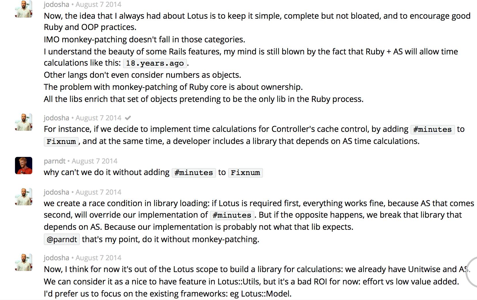 lotus_chat