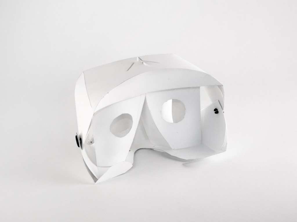 i-mmersive 1st prototype