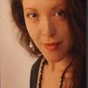Maria Antonietta Perna