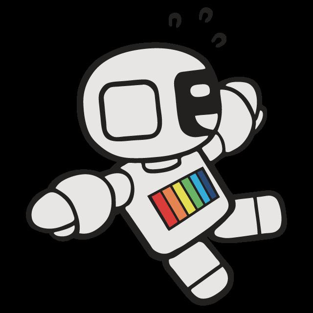 Diffbot Logo