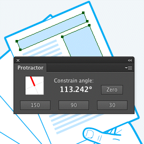 5 Best Productivity Plugins for Adobe Illustrator — SitePoint