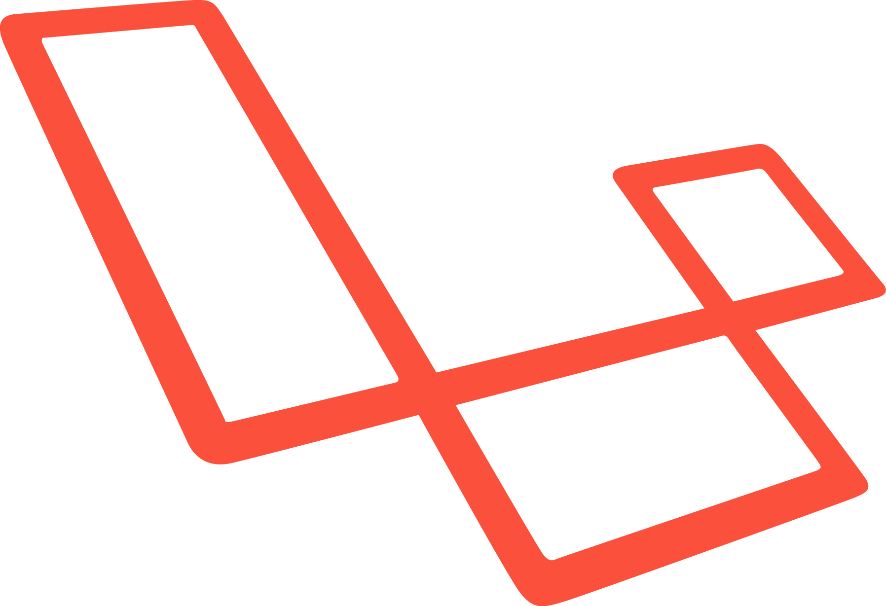 How to Build an API-Only JWT-Powered Laravel App